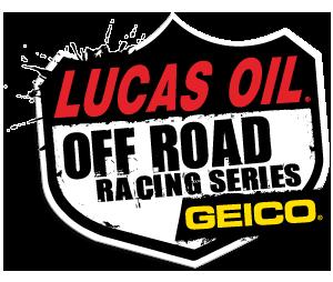 lucas oil