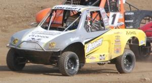Luke Knupp